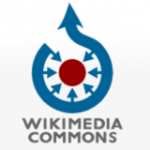 wikipedia-commons